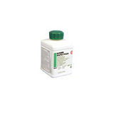 داروی ثبوت Ilford Rapid Fixer (Liquid)500ml